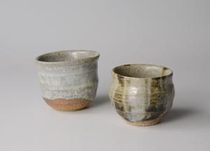 【唐津 浜本洋好展】Exhibition of Hiroyoshi Hamamoto