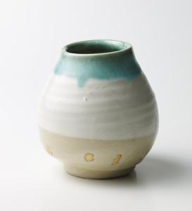 【金重巖展】Exhibition of Iwao Kaneshige