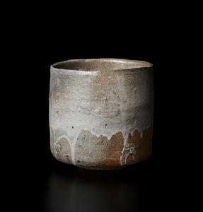 【第25回記念展示 丸田宗彦展】Exhibition of Maruta Munehiko