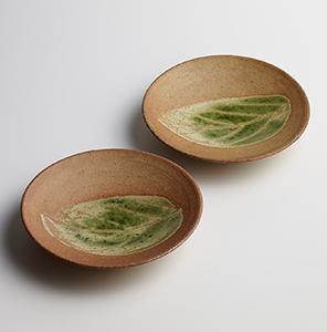 京橋・魯卿あん【大藝術家 北大路魯山人展】 Exhibition of KITAOJI Rosanjin at Kyobashi Rokeian