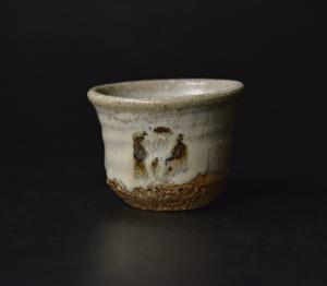 【コレクターのまなざし 西岡小十展・宇田川抱青特集】Collector's Eye Exhibition of Koju Nishioka・Housei Udagawa