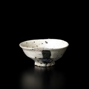 【ひとりたのしむ 昭和陶藝逸品展】The Grand masters of Showa era