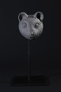 【島村光展 – 貌- 】 Exhibition of Shimamura Hikaru