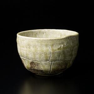 【掌中の音樂 岡部嶺男展】Exhibition of Mineo Okabe