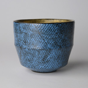 【初夢初盌展】Exhibition of Chawan