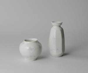 【文人憧憬 中野欽二郎展】Exhibition of NAKANO Kinjiro