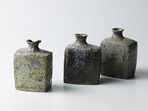 【唐津 丸田宗彦展】Exhibition of MARUTA Munehiko