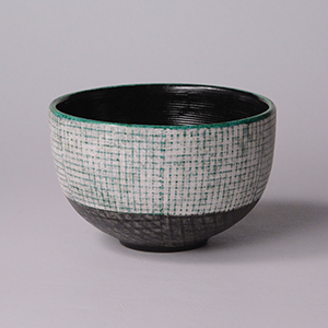 【色絵磁器 前田正博展】 Exhibition of MAEDA Masahiro