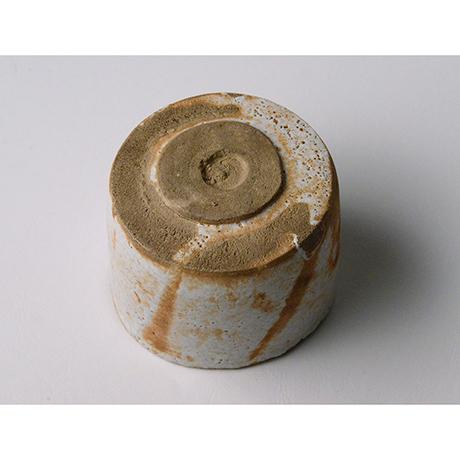 「No.1 魯山人 志埜茶碗 / Rosanjin Tea bowl, Shino」の写真 その6