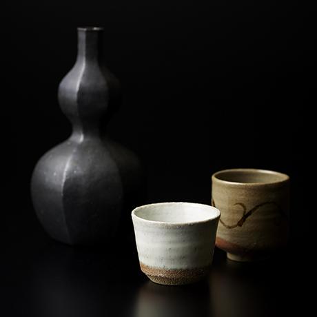 オンライン展示会【唐津 矢野直人展】Exhibition of YANO Naoto