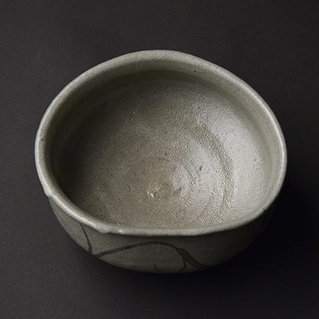 「No.11 絵唐津茶碗 / Chawan, E-karatsu」の写真 その5