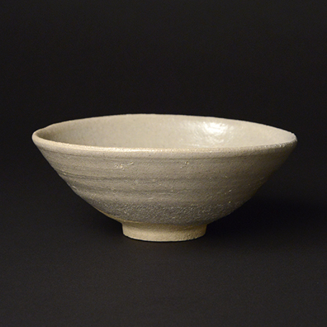 「No.14 唐津茶碗 / Chawan, Karatsu」の写真 その3