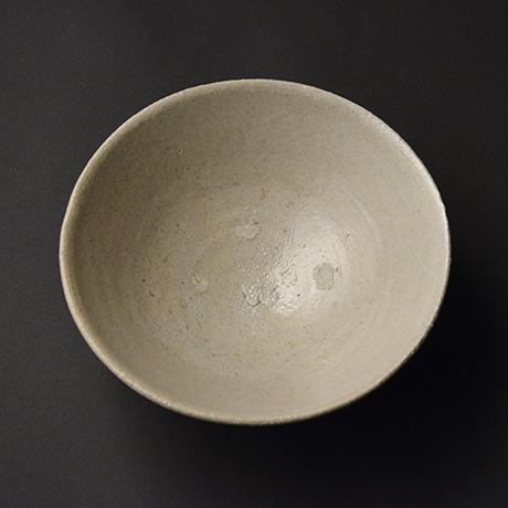 「No.14 唐津茶碗 / Chawan, Karatsu」の写真 その5