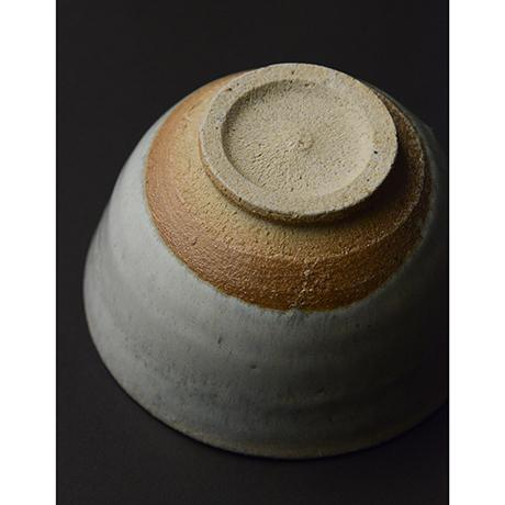 「No.16 斑唐津茶碗 / Chawan, Madara-karatsu」の写真 その6