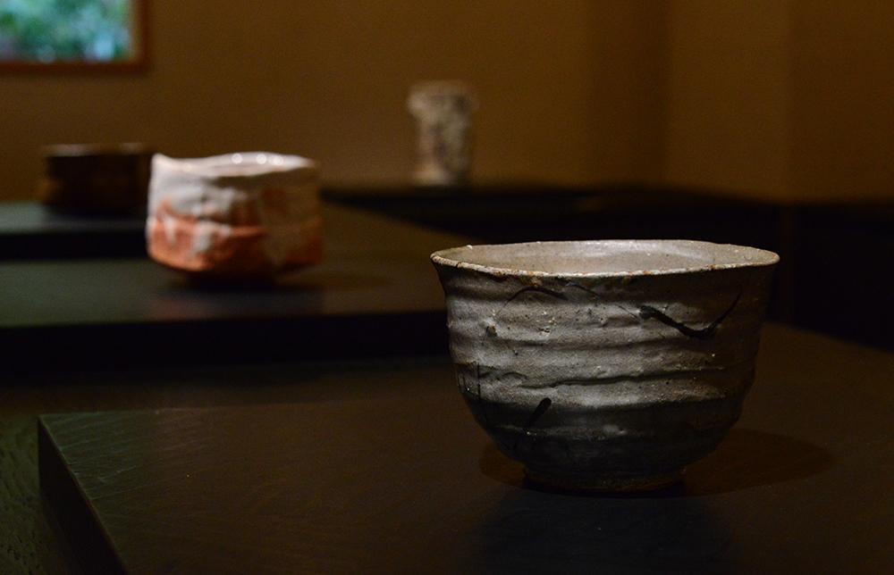 【夏の陶藝奉仕市】Summer Pottery Fair in 2020
