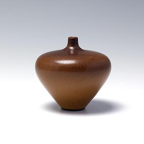 「No.3 ベルント・フリーベリ 花器 / Berndt Friberg Flower Vase」の写真 その1
