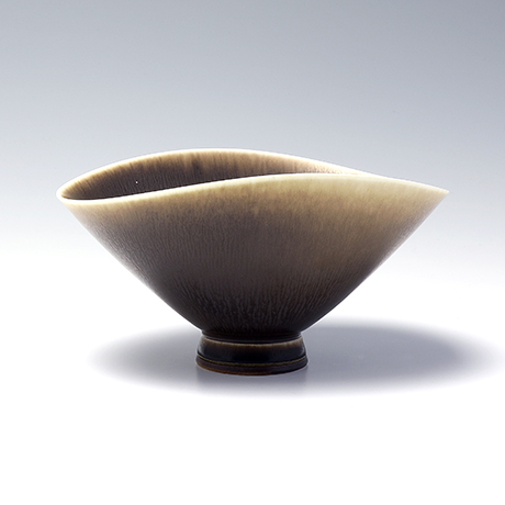 「No.7 ベルント・フリーベリ 鉢 /  Berndt Friberg Bowl」の写真 その1