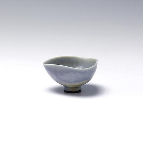 「No.13  ベルント・フリーベリ ミニチュア鉢 / Berndt Friberg  Miniature Bowl」の写真 その2