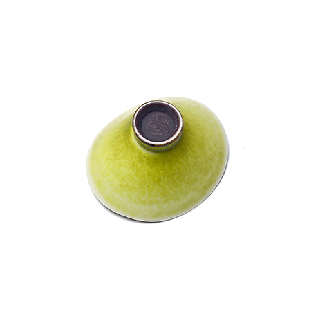「No.16   ベルント・フリーベリ ミニチュア鉢 / Berndt Friberg Miniature Bowl 」の写真 その4