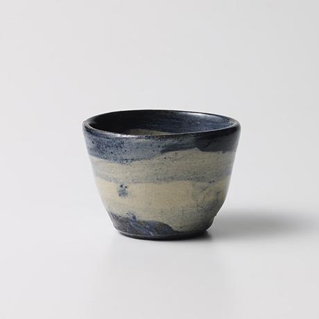 【大酒器展-3 /巨匠作品】Exhibition of Tokuri & Guinomi (Part3: Grandmasters')