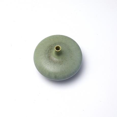 「No.111 ベルント・フリーベリ 花器  / Berndt Friberg Flower Vase」の写真 その3