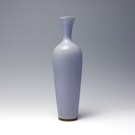 「No.127 ベルント・フリーベリ 花器  / Berndt Friberg Flower Vase」の写真 その1