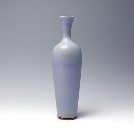 「No.127 ベルント・フリーベリ 花器  / Berndt Friberg Flower Vase」の写真 その2