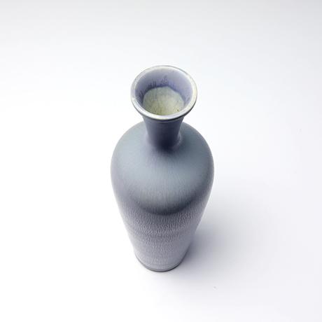 「No.127 ベルント・フリーベリ 花器  / Berndt Friberg Flower Vase」の写真 その3