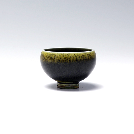 「No.151 ベルント・フリーベリ ミニチュア鉢  / Berndt Friberg Miniature Bowl」の写真 その2