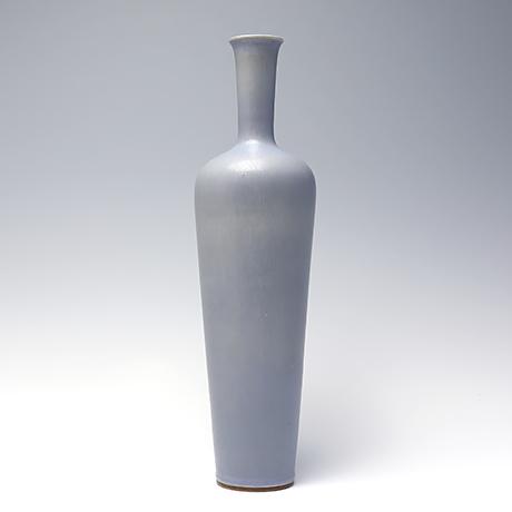 「No.161 ベルント・フリーベリ 花器 / Berndt Friberg Flower vase」の写真 その1