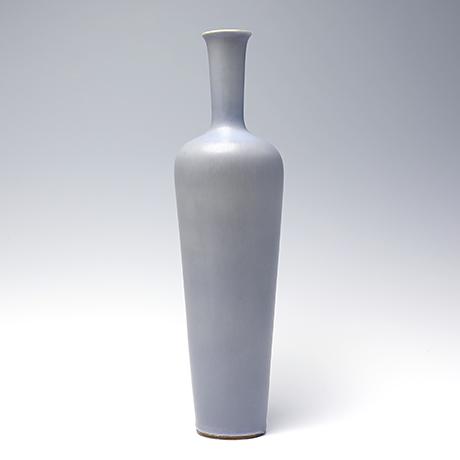 「No.161 ベルント・フリーベリ 花器 / Berndt Friberg Flower vase」の写真 その2