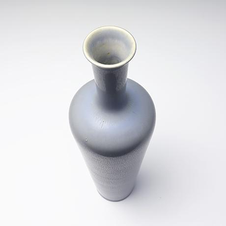 「No.161 ベルント・フリーベリ 花器 / Berndt Friberg Flower vase」の写真 その3