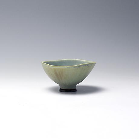 「No.69 ベルント・フリーベリ 小鉢 / Berndt Friberg Small Bowl」の写真 その1
