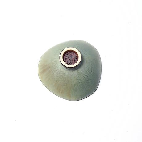「No.69 ベルント・フリーベリ 小鉢 / Berndt Friberg Small Bowl」の写真 その4