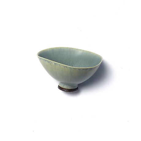 「No.69 ベルント・フリーベリ 小鉢 / Berndt Friberg Small Bowl」の写真 その5