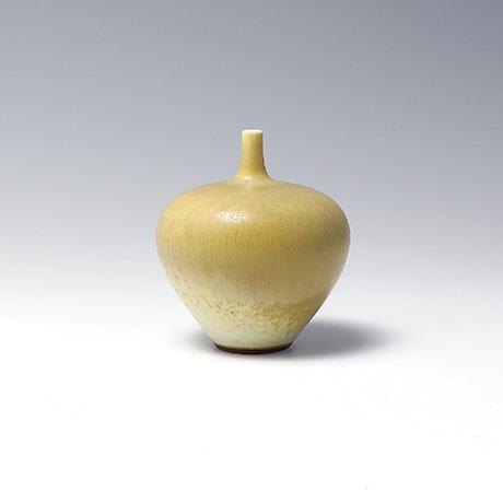 「NO.79  ベルント・フリーベリ 花器 / Berndt Friberg Flower Vase」の写真 その2