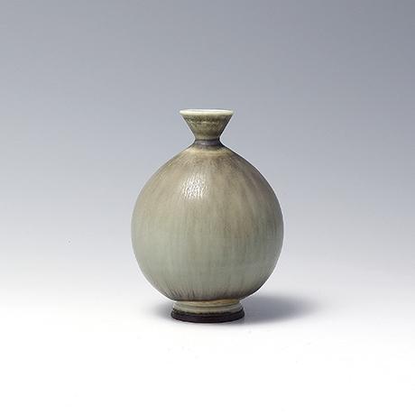 「No.90 ベルント・フリーベリ 花器  / Berndt Friberg Flower Vase」の写真 その2