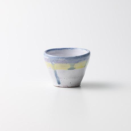 【やきものに捧げて 小山冨士夫展】Exhibition of KOYAMA Fujio