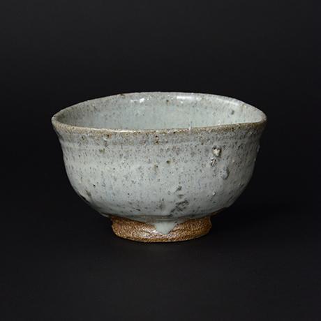 「No.37 斑茶垸 / Chawan, madara」の写真 その1