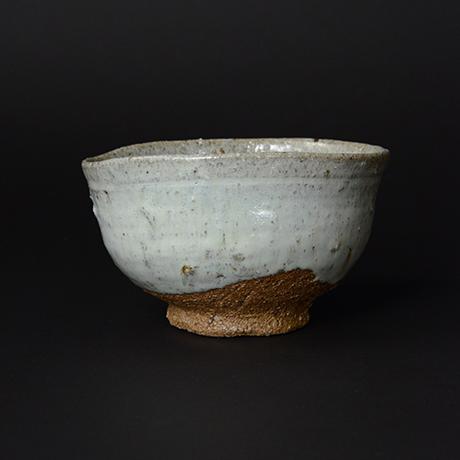 「No.37 斑茶垸 / Chawan, madara」の写真 その3