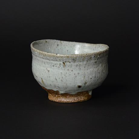 「No.37 斑茶垸 / Chawan, madara」の写真 その4