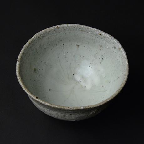 「No.37 斑茶垸 / Chawan, madara」の写真 その5