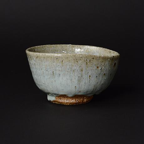 「No.38 斑茶垸 / Chawan, madara」の写真 その1