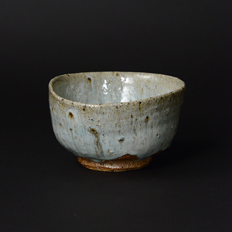 「No.38 斑茶垸 / Chawan, madara」の写真 その2