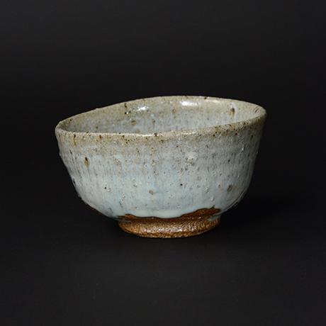 「No.38 斑茶垸 / Chawan, madara」の写真 その3