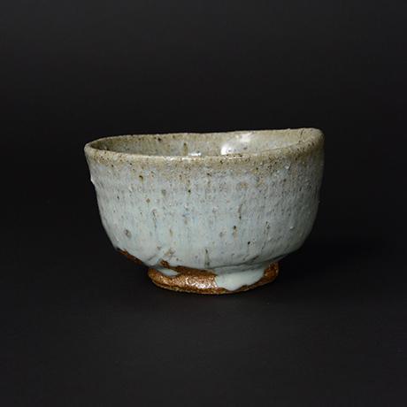 「No.38 斑茶垸 / Chawan, madara」の写真 その4