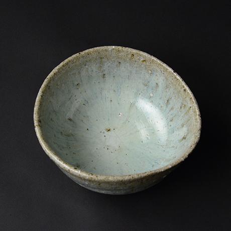 「No.38 斑茶垸 / Chawan, madara」の写真 その5