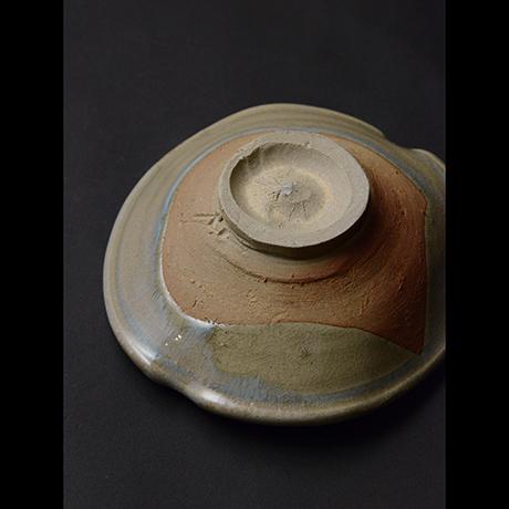 「No.40 山瀬向付 五客/ A set of 5 bowls, Yamase」の写真 その4