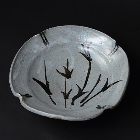 「No.42 絵唐津鉢 / Bowl, e-Karatsu」の写真 その1