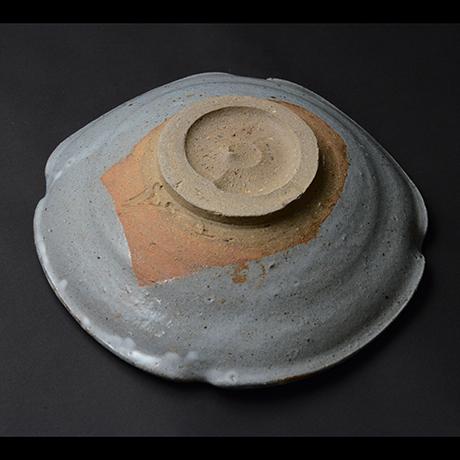 「No.42 絵唐津鉢 / Bowl, e-Karatsu」の写真 その3